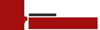Logo Barattelli Concerti