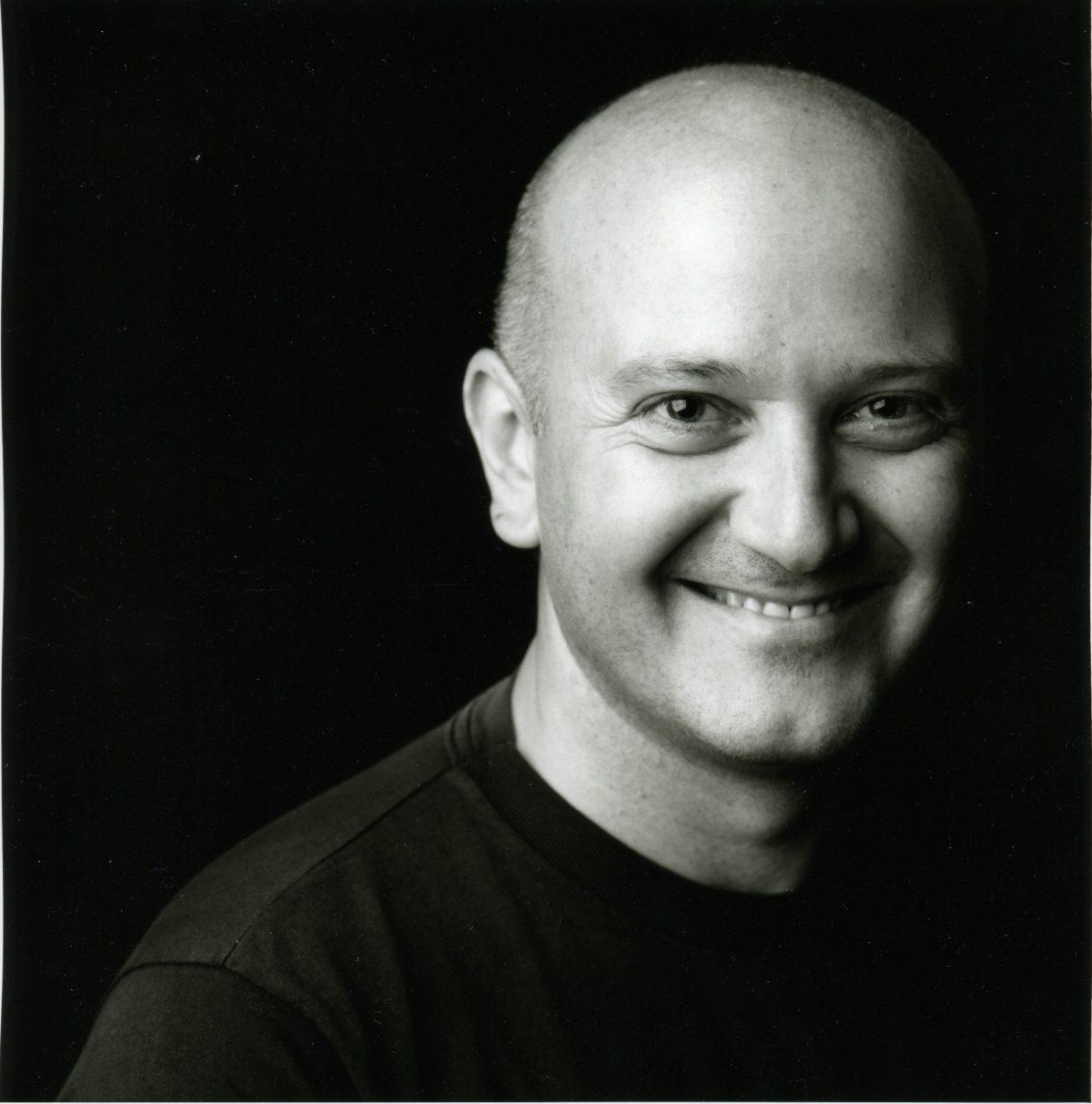 Manuel Zurria