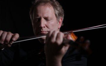 Concerto di inaugurazione 71.ma stagione SHLOMO MINTZ e SANDER SITTIG
