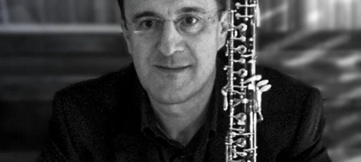 Riccardo Bricchi