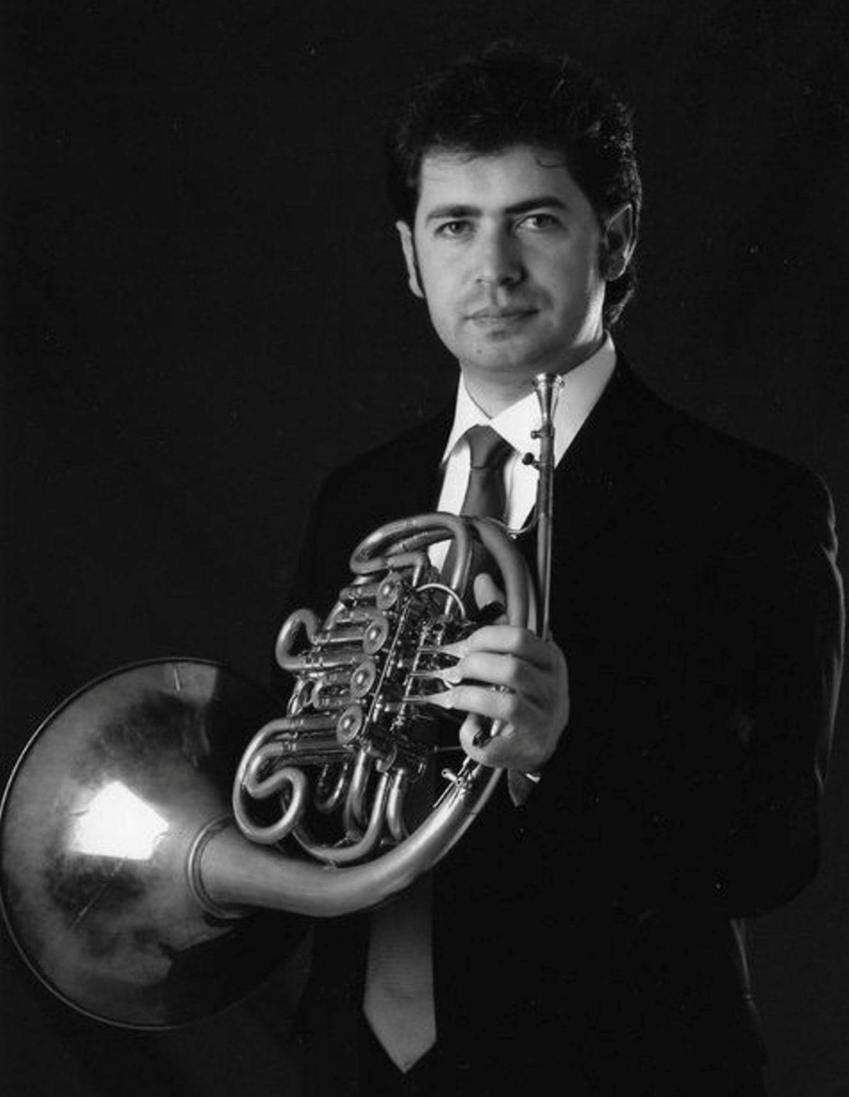 Alessandro Monticelli