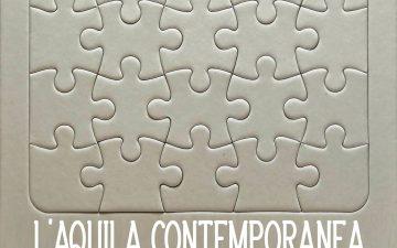 Omaggio a Ravel. Progetto Miroirs con Francesco Prode per il concerto di chiusura del II Festival L'Aquila Contemporanea Plurale