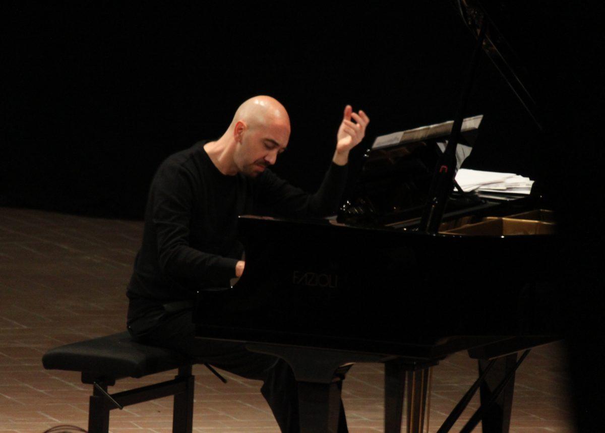 Francesco Prode