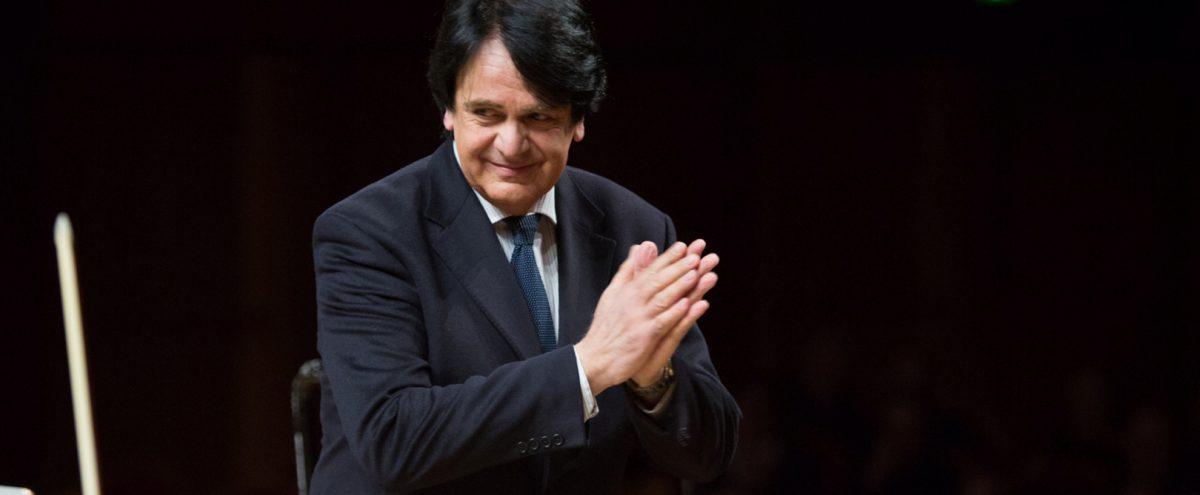 Fabio Vacchi