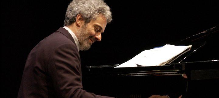 Workshop con il compositore Nicola Piovani