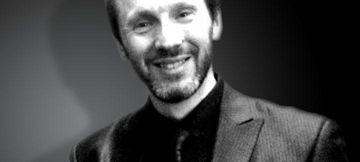 Ettore Maria Del Romano