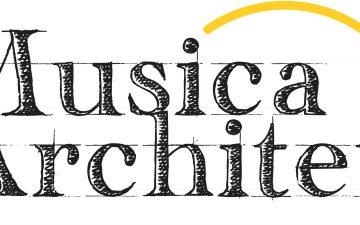 Musica e Architettura. OperaEnsemble Teatro dell'Opera di Roma