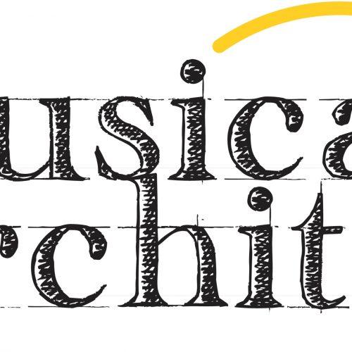 Musica e Architettura