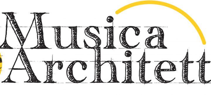 Musica e Architettura. Flamentango project