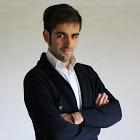 Diego Savini