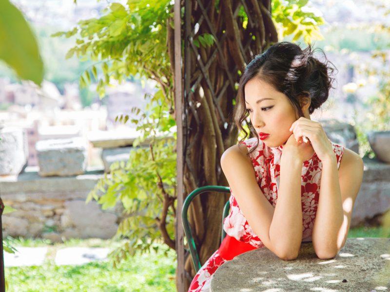22 apr Sunhee You