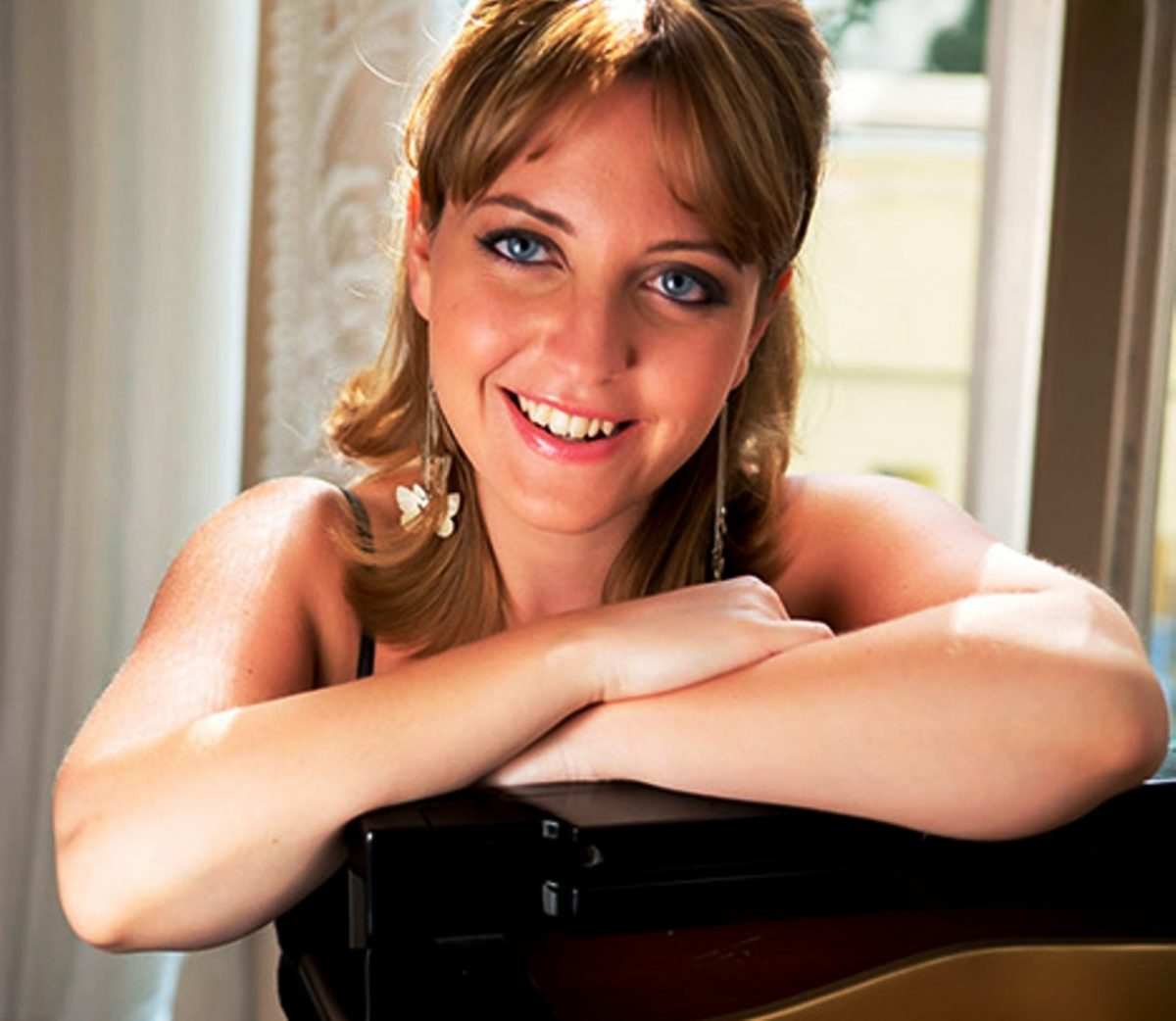 Francesca Leonardi