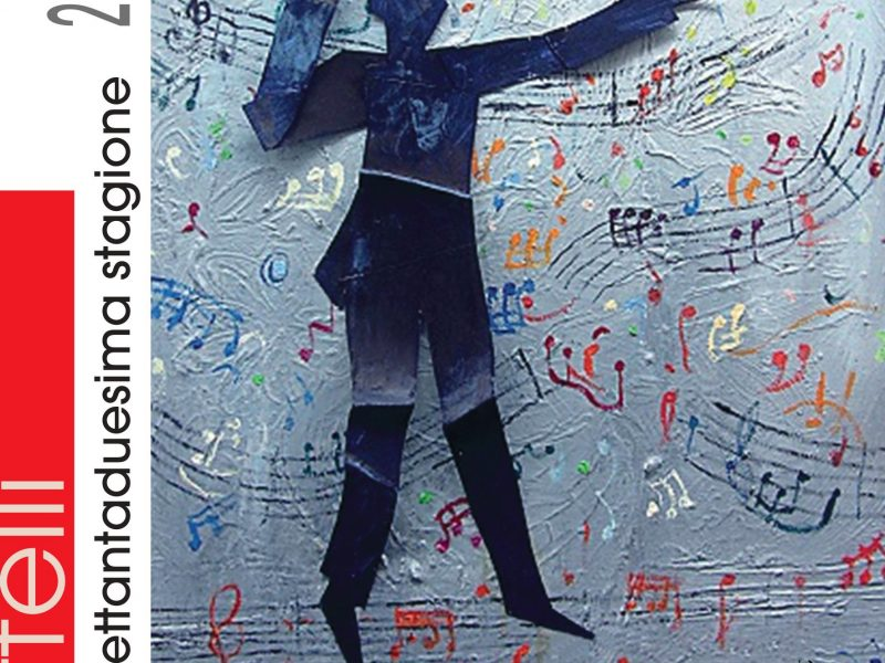 copertina programma generale