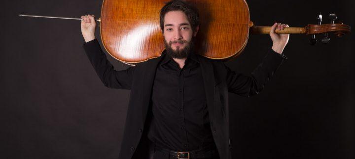 Filippo Di Domenico