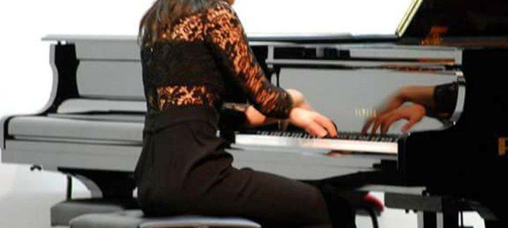 Bianca Martinazzo