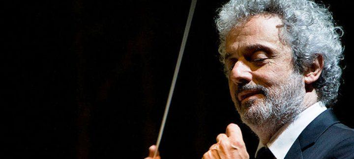 """Concerto per il Decennale 2009 – 2019 La """"Sinfonia delle Stagioni"""" di Nicola Piovani"""