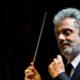 Conferenza di Presentazione Sinfonia delle Stagioni di Nicola Piovani – Concerto per il Decennale 2009/2019