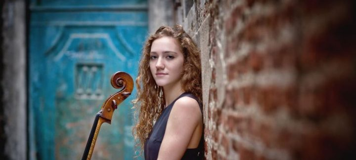 Erica Piccotti