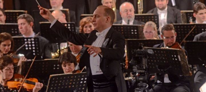 Daniel Somogyi – Tóth
