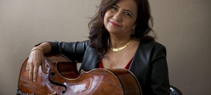 Silvia Chiesa