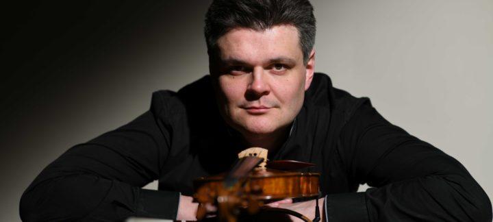 Roman Simovic