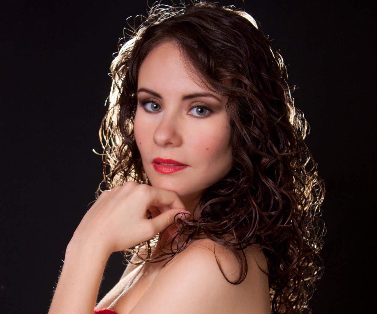 Maria Rita Combattelli