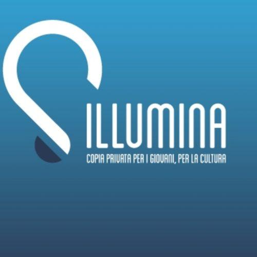 Progetto Sperimentazione Cultura Giovani edizione 2018 Bando Sillumina