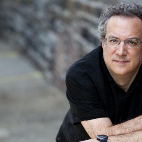 """Uri Caine e Orchestra da Camera di Perugia """"Seven Dreams"""""""