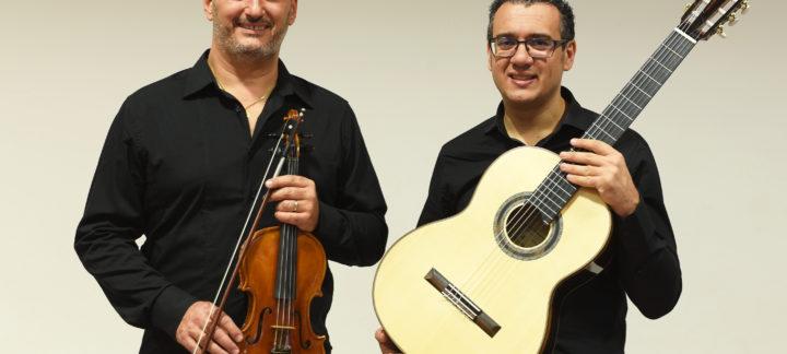 Sator Duo