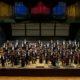 """La North Czech Philharmonic Orchestra: Chopin e la terza sinfonia """"Eroica"""" di Beethoven"""