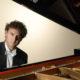 """Giuseppe Albanese in """"Fantasia"""""""