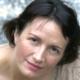 """""""Ovunque, fuori dal mondo"""", le tre Sonate di Debussy con Maddalena Crippa"""
