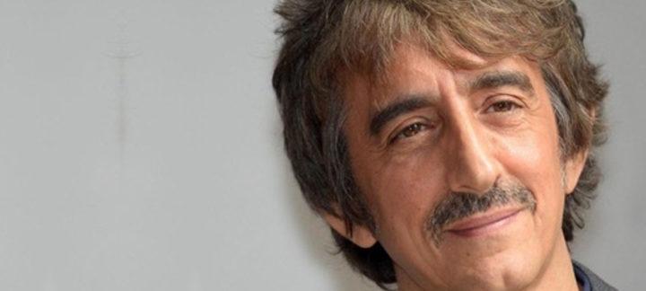 La Sonata a Kreutzer. Sergio Rubini e I Cameristi del Maggio Musicale Fiorentino
