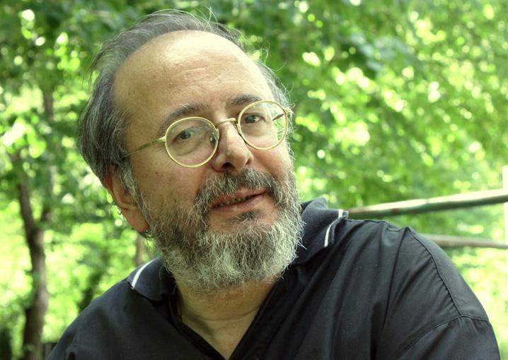 Paolo Peretti