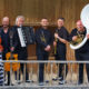 D'AltroCanto – Rassegna di musica etnica – ZIGANOFF E GABRIELE IORIO