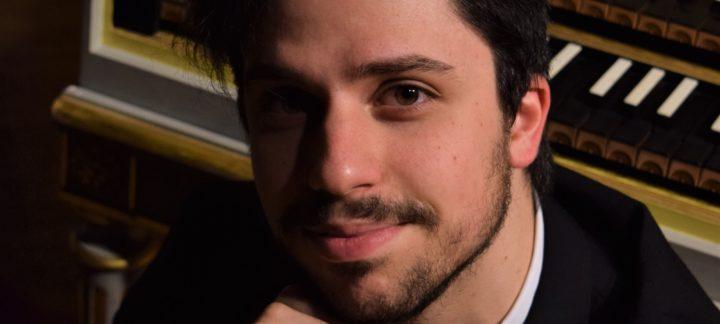 Cristiano Gaudio
