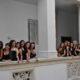 XXV Rassegna di Musica Antica: Le Cantrici di Euterpe in Dante&Co. Il sommo poeta… serio ma non troppo