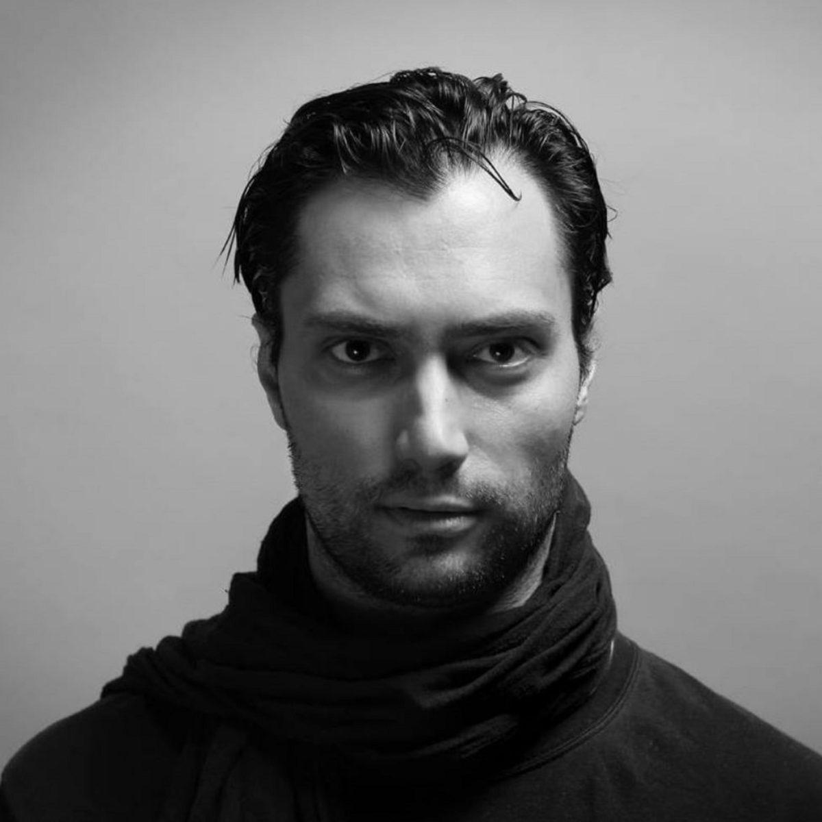 Maurizio Di Berardino