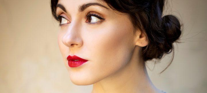 Simona Molinari – Sbalzi d'amore Tour
