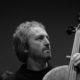 Mario Brunello suona Bach per L'Aquila (secondo programma)