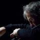 Mario Brunello suona Bach per L'Aquila (primo programma)