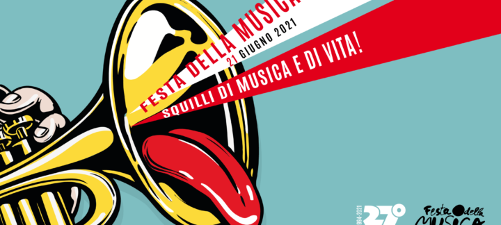 Festa della Musica – Suoni nel bosco ritrovato 3 CORO DELLA PORTELLA