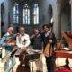 XXV rassegna di musica antica: IMAGINARIUM ENSEMBLE