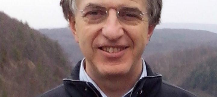 Edoardo Maria Bellotti