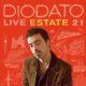 Nell'ombra della musica italiana: DIODATO