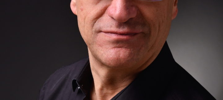 Francesco Di Lernia