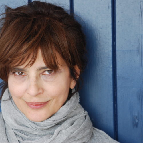 "LAURA MORANTE & ENSEMBLE LUMIÈRE IN ""MEMORIE"" PER ASTOR PIAZZOLLA"