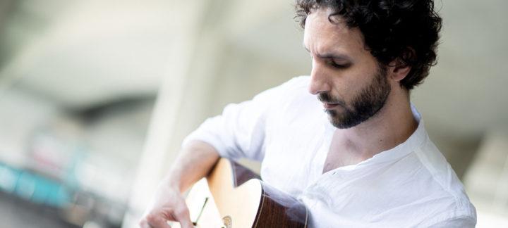Agustín Nazzetta