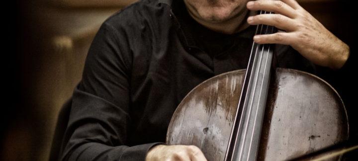 Massimo Repellini